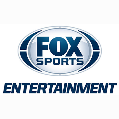 foxsports entertainment